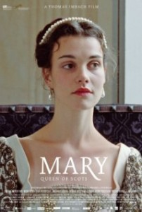 Mary_Queen_of_Scots_(2013_film)