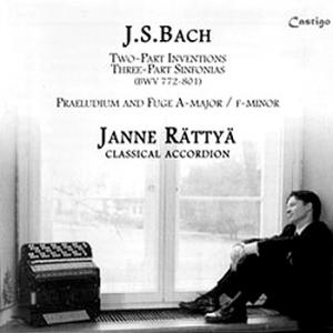 rattyabach1
