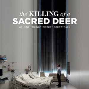 Killingofsacreddeer